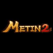 board.it.metin2.gameforge.com